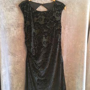 🔥Little Black Dress Apt 9 Size Large